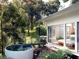 tiny pools small tank pool for backyard