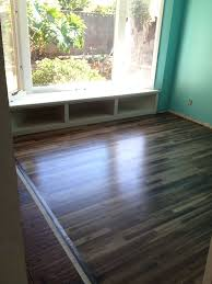 23 best flooring images on flooring ideas