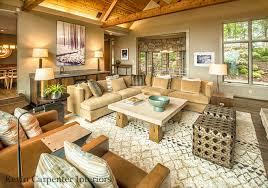 complements home interiors kevin carpenter interiors boone nc interior design nc design