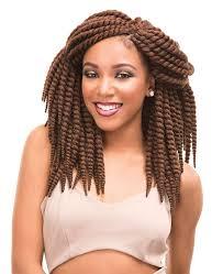 mambo hair twist janet collection synthetic hair crochet braid slim mambo twist 12 inch