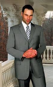 26 best suits images on pinterest discount suits slim fit suits