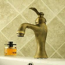 Antique Brass Bathroom Light Fixtures Victoria Homes Design Antique Brass Bathroom Light Fixtures