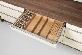 k che schubladeneinsatz nolte schneidebrett echtholz buche original nolte nolte