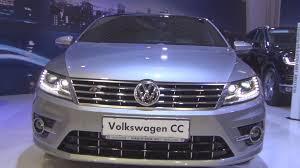volkswagen passat cc ss 2 0 tdi bmt 6 dsg 2016 exterior and