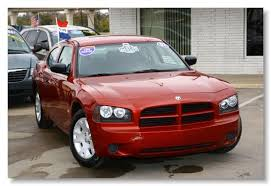 2007 dodge charger models 123 tx auto inventory