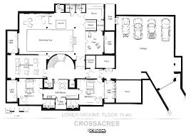 mansion floor plans castle house plans webbkyrkan webbkyrkan