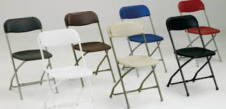 plastic folding chairs folding chairs u0026 tables wholesale prices