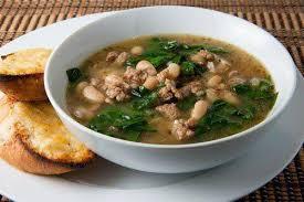 cuisine caucasienne soupe du caucase kyufta bozbash grub grar cuisine caucasienne