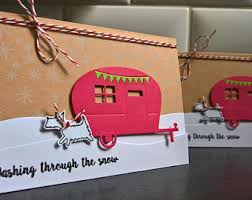 a paper affaire handmade greeting cards by apaperaffaire on etsy