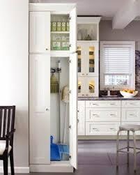 Storage Cabinet Kitchen Narrow Storage Cabinet Foter