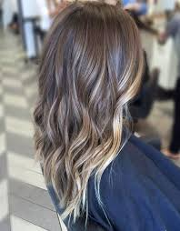hairstyles blonde brown 45 sunny and sophisticated brown with blonde highlight looks