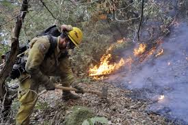 Wildfire Boulder Today by Tough Housing Market Awaits California Wildfire Victims National