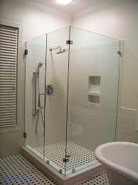 Small Bathroom Shower Ideas Bathroom Showers Best Of Bathroom Showers Designs Small Bathroom