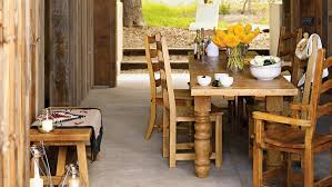 Restaurant Chair Design Ideas Ideas For Outdoor Dining Rooms Sunset