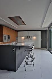 house a modern villa in spain