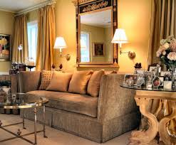 Exotic Living Room Furniture Design by Living Room Amazing Italian Living Room Furniture Designs