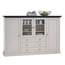 Ashmore Sideboard Sideboards And Dressers U2013 Next Day Delivery Sideboards And