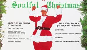 listening booth dartmouth glee club white christmas on the