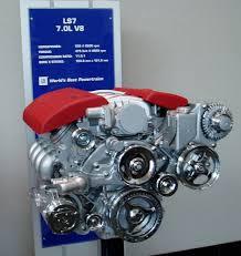 ls7 corvette engine birthing center for corvette ls7 ls9 engines