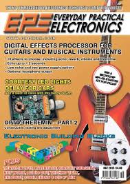 everyday practical electronics u2013 october 2015 download free