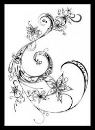 free selection of tattoo flash designs such as our celtic tattoos