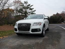 Audi Q5 Diesel - settlement for audi porsche vw 3 0 liter diesel tdi owners announced