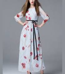 western wear for women buy girls western dress online india usa uk