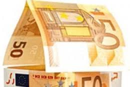 mutui al 100 per cento prima casa mutui casa 100