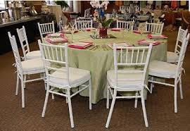 location de chaises luxe intérieur couleur avec supplémentaire location chaise napoleon