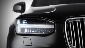 volvo new logo xc90 360 experience volvo cars uk ltd