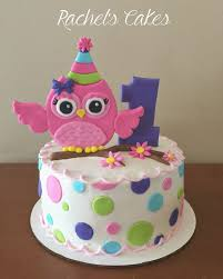 owl cake toppers owl decorations for birthday cake image inspiration of cake and