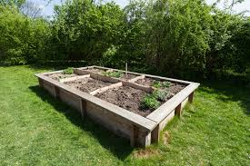 garden ideas planting a vegetable garden for beginners how when
