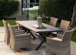 Patio Near Me Patio Furniture Stores Near Me Home Decor Near Me Second Hand