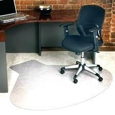 office depot desk mat desk mat clear clear desk mat ikea clear desk mat office depot
