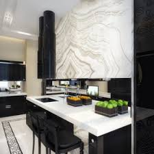 Modern Kitchen For Small Condo 100 Modern Condo Kitchen Design Ideas Images Home Living Room