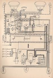 diagram of 1972 vw bug engine on diagram download wirning diagrams