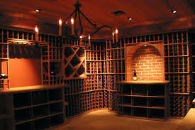 Wine Cellar Chandelier Wine Cellar Chandeliers Chandeliers For Bedrooms