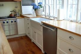 free standing kitchen ideas compact free standing kitchen sink cabinet homedcin