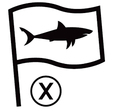 What Does Red Flag Warning Mean Shark Spotters Warning Flags Mycape Co Za