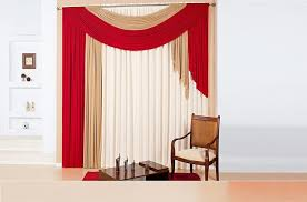 Window Trends 2017 30 Stunning Arched Window Curtains And Treatment Ideas