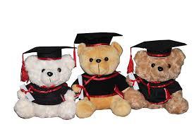 Personalized Graduation Teddy Bear Rich Teddy Bear Toy Rich Teddy Bear Toy Suppliers And