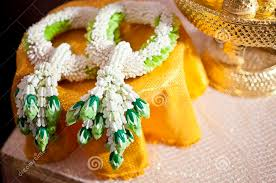 indian wedding garlands online all about wedding garlands india s wedding exploring