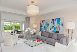modern home decoration trends and ideas living room most topical design trends 2016