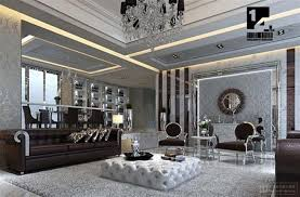 luxury homes interiors luxury home interior designs luxury homes modern dining