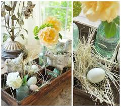 The Chew Easter Table Decorations by 8 Best Easter Images On Pinterest Easter Bunny Easter Decor And