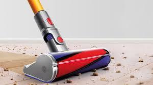 Dyson Hardwood Floor Dyson Wood Floor Vacuum Playmaxlgc