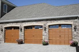 Overhead Door Depot by Wayne Dalton 9700 Overhead Door Dutchess Overhead Doors Inc Oak