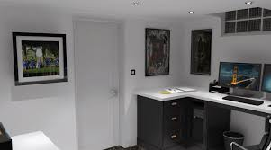 want a 3d render of you future home theater page 3 avs forum