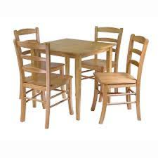 Dining Table Sizes Dining Table Ideas Archives Bukit