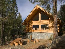 small cabin home log home living s 10 favorite small log cabins